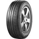225/50 R17 Bridgestone Turanza T001 94V