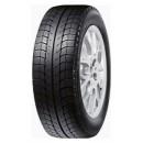 235/75 R15 Michelin Latitude X-Ice XI2 108T