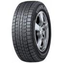 185/60 R16 Dunlop Graspic DS-3 86Q